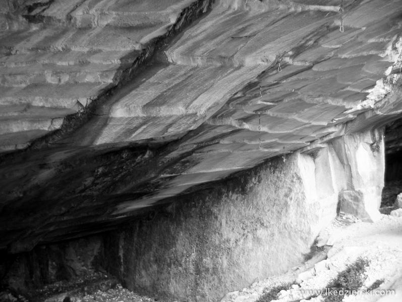 wspinanie w arco underground