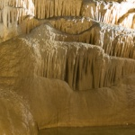 Križna Jama – najładniejsza jaskinia Słowenii