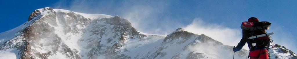 panorama balmenhorn