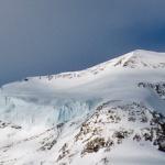 Monte Rosa – zdobycie szczytu Piramide Vincent (4215 m n.p.m)