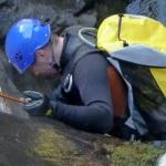 Kanion Ceva, czyli kanioning w Alpach Nadmorskich