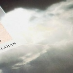 Steven Callahan. Rozbitek – siedemdziesiąt sześć dni samotnie na morzu recenzja książki