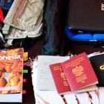Tanie podróżowanie, czyli o pieniądzach w podróży