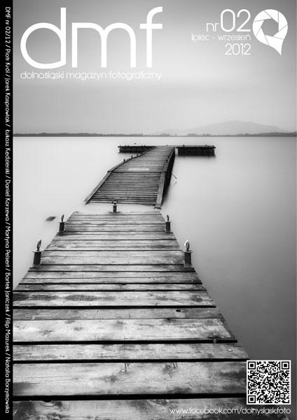 dolnośląski magazyn fotograficzny 02 okładka