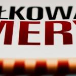 Marek Wałkuski. Wałkowanie Ameryki recenzja książki