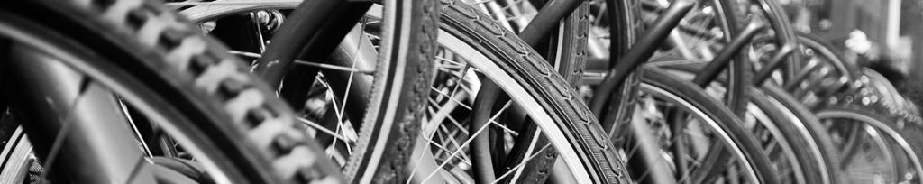 panorama holandia rower