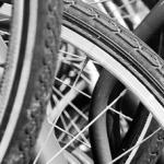 Rower – podstawowy środek transportu w Holandii
