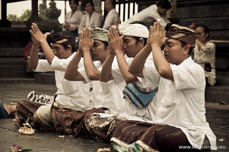 balijczycy