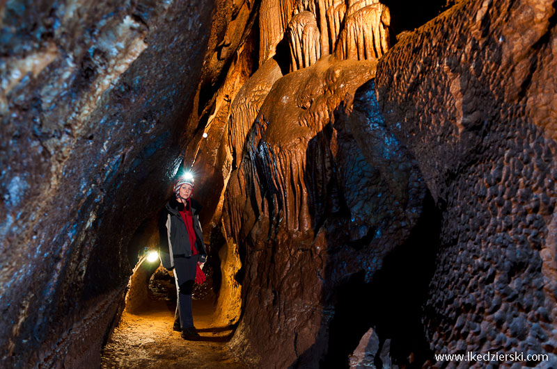 jaskinia vass imre