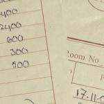 Birma informacje praktyczne: ceny, pieniądze, wiza, noclegi …