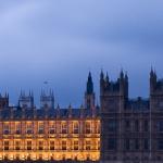 Historia Big Ben, czyli najsłynniejszy londyński dzwon