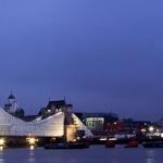 Zwiedzanie Londynu w weekend