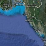 Dlaczego warto wybrać się w podróż do Birmy?