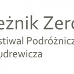 Prelekcja o Indonezji na Wrocławskim Festiwalu Podróżniczym