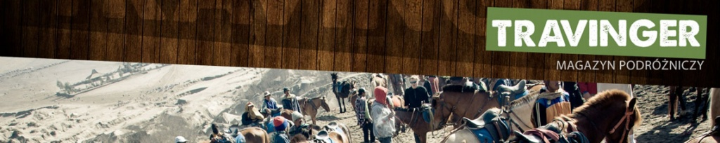 panorama travinger 201203