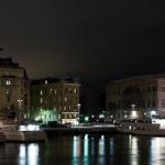 Czy jest możliwe zwiedzanie Sztokholmu za 4 grosze?