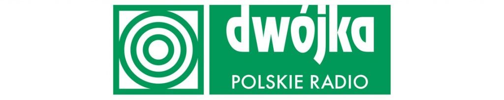 panorama program 2 polskiego radia