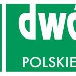 """Birma – audycja w II Programie Polskiego Radia """"Słuchaj świata"""""""