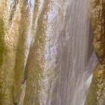 Kaniony na Krecie, czyli Kreta jakiej nie znacie