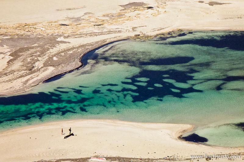 kreta laguna balos