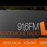 """Audycja o Birmie w """"Objazdówka"""" – Radio LUZ"""
