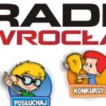 Audycja o Indonezji w Akademii Młodego Radiowca