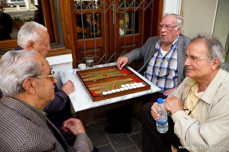 kreta backgammon tavli