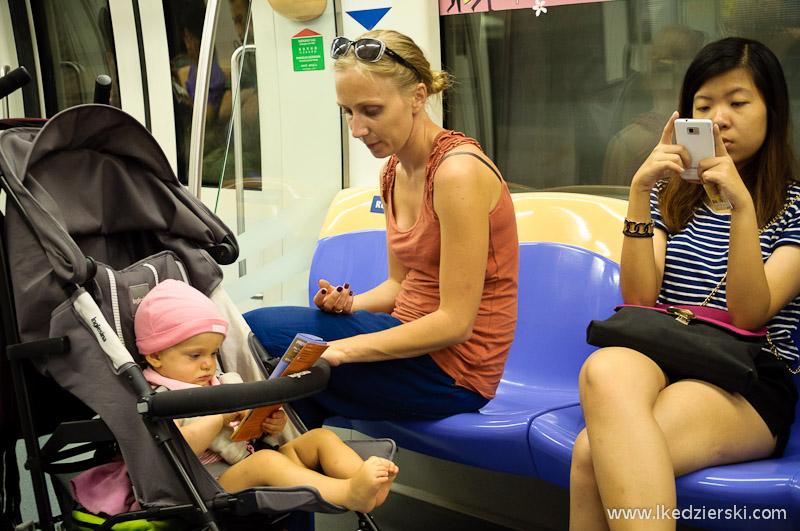 singapur metro nadia