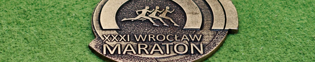 panorama wroclław maraton