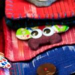 Co spakować w podróż z dzieckiem do Azji?