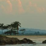 Ngwe Saung Beach – nicnierobienie…