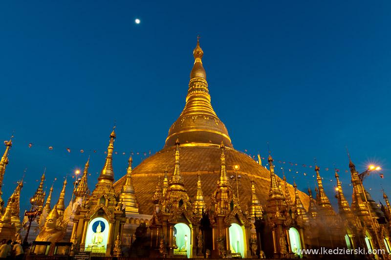 shwedagon-pagoda-26