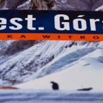 Everest Góra Gór. Monika Witkowska – recenzja książki