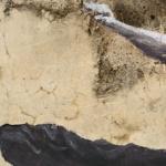Murale w Georgetown, czyli z czego słynie wyspa Penang