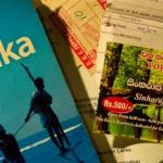 Sri Lanka informacje praktyczne: ceny, pieniądze, wiza, noclegi …