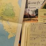 Tajlandia informacje praktyczne: ceny, pieniądze, wiza, noclegi …