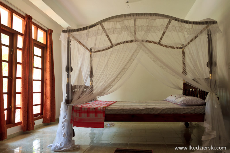 sri lanka guesthouse