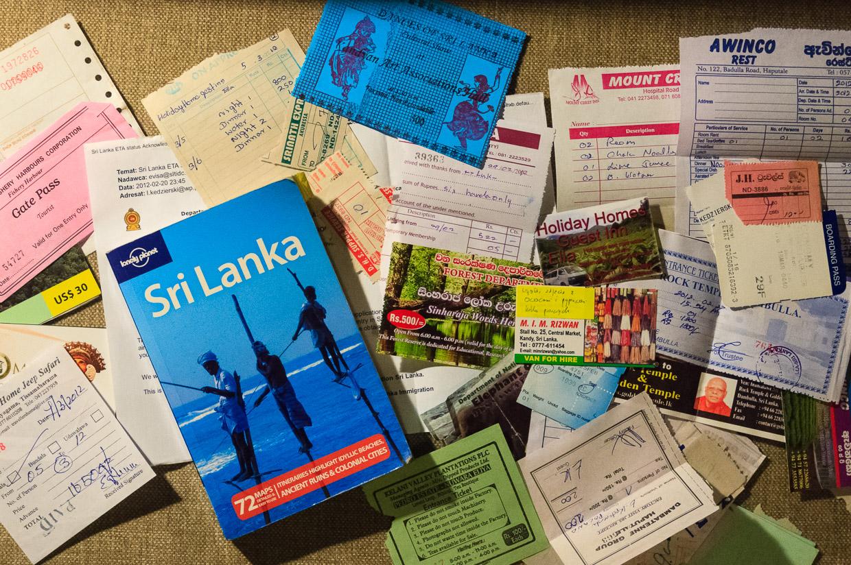 4c2b438e00 Sri Lanka informacje praktyczne  ceny