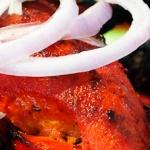 Jedzenie w Malezji, czyli co warto spróbować