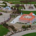 Park Miniatur, czyli ciekawa atrakcja dla dzieci w Polsce?