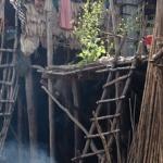 Kampong Phluk – pływająca wioska