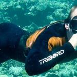 Snorkeling w Egipcie