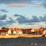 Co warto zobaczyć na Bornholmie?
