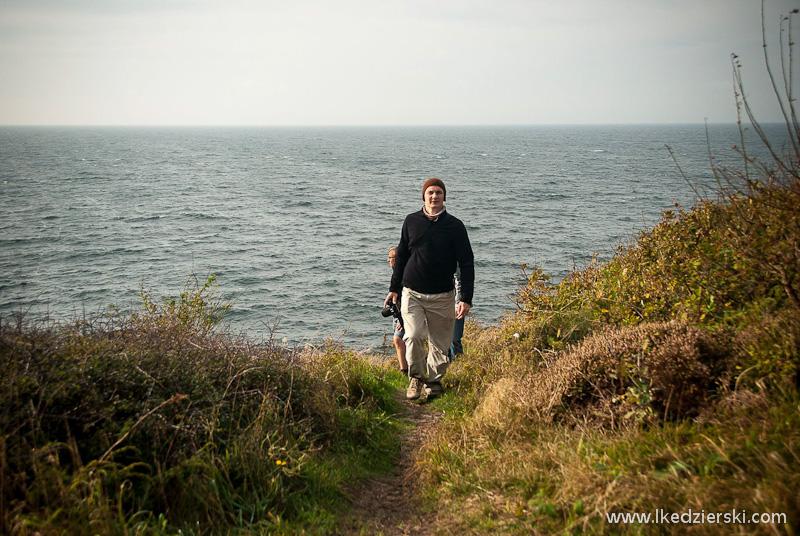 hammeren szlak