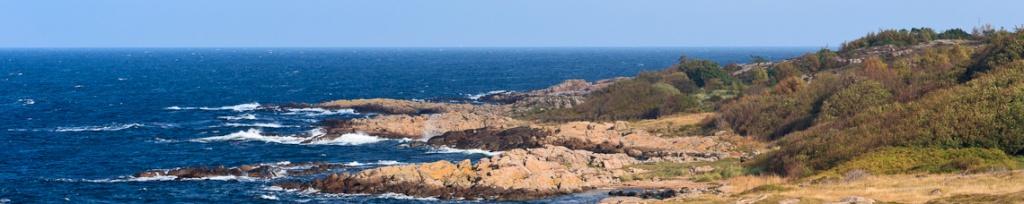 panorama hammeren