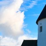 Kościoły rotundowe Bornholmu