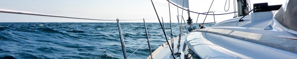 panorama rejs po bałtyku