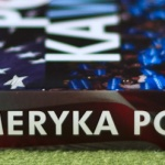 Marek Wałkuski. Ameryka po kawałku – recenzja książki