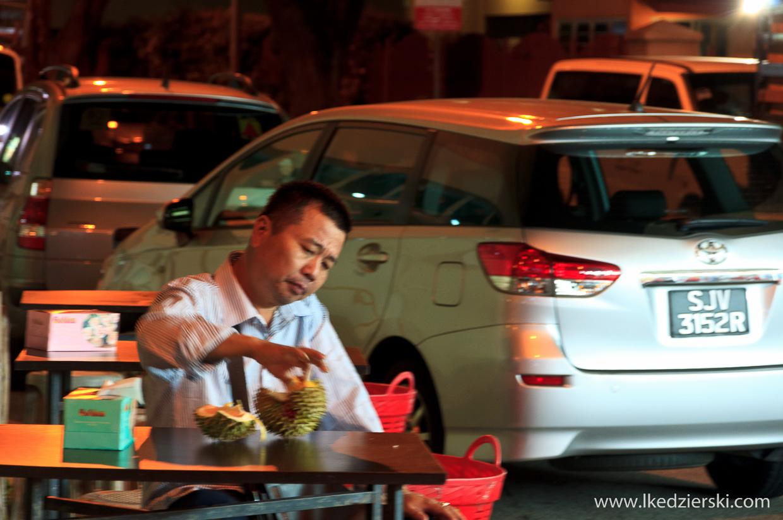 singapur dzielnica geylang