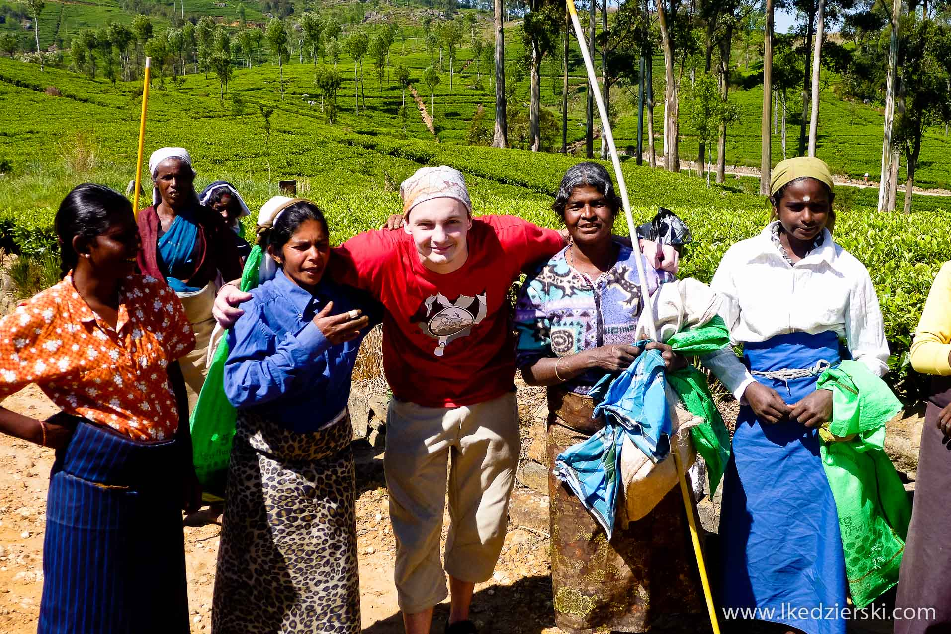 sri lanka tamilki